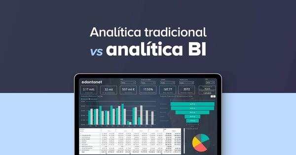 comparativa-bi-analitica